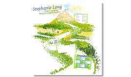 Stephanie Long School Counseling Portfolio