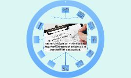 Copy of Evaluación cualitativa de los centros escolares