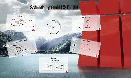 Schomburg GmbH & Co. KG
