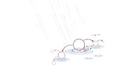 agua energizante