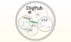 DigPub