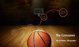 The Crossover Book Report by donovan Stoever on Prezi