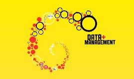 KJ - Data Management_2014