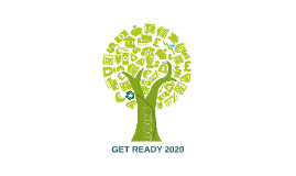 GET READY 2020: FINANCE