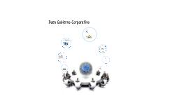 Copy of Buen Gobierno Corporativo