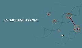 MOHAMED AZNAY