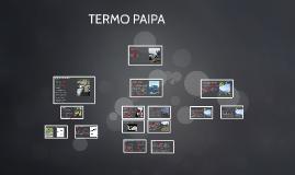 Copy of TERMO PAIPA