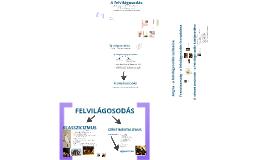 Copy of A felvilágosodás (Géczy Anikó)