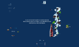 Plan de exportación de zarzamoras mexicanas a Bélgica para l