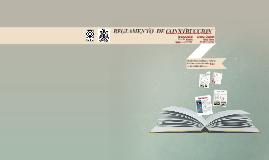 Copy of REGLAMENTO  DE CONSTRUCCION