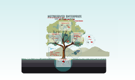 NethServer Enterprise 6.5