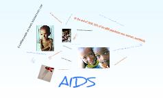AIDS!