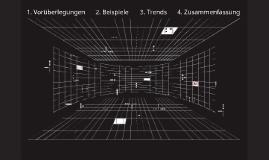 Copy of Long Data: Digital Humanities im Kontext der geisteswissenschaftlichen Langzeitvorhaben der Akademie