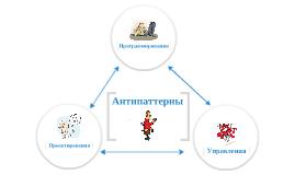 Antipatterns2
