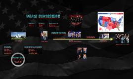 USA:s statsskick