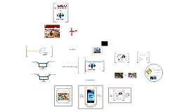 an analysis and overview of carrefour Introduction: gs1 standards form the quality of the communication between carrefour and its trading partners depends above.