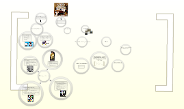 Copy of Une journée dans la vie des techniciennes de l'aide à la recherche - Bibliothèque scientifique
