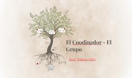 El Coodinador - El Grupo