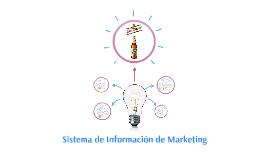 Copy of  ¿Qué tipo de información le ha de suministrar el sistema de