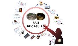 Copy of Copy of orgullo