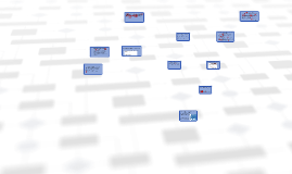 Copy of Copy of CURSO: INGENIERÍA DE TELECOMUNICACIONES