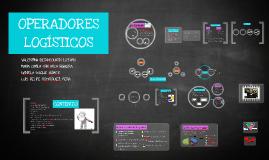 Copy of OPERADORES LOGÍSTICOS
