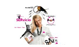 Más soluciones, más servicio, mayor satisfacción