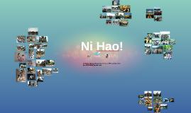 Ni Hao (Jason) no.4