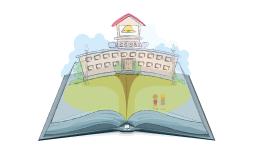 Avaliação do processo de ensino