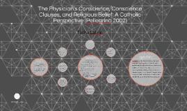 Pellegrino 2002