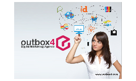Copy of outbox4
