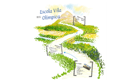Escola Vila Olimpica