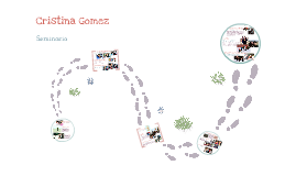 mark twain essays by cristina gomez on prezi linea del tiempo