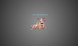 ONZ i PAX AMERICANA