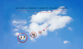 Pro Animal Research