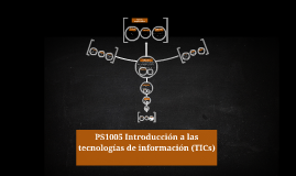 TI (1)