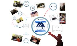UEC Info Session