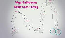 Mga Balikbayan