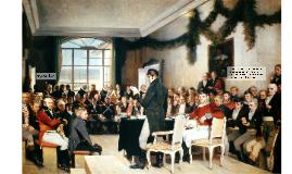 Sigerherrane 1814