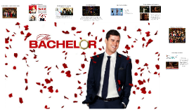 The Bachelor & Hegemonic Femininity