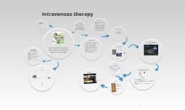 Copy of Intravenous therapy