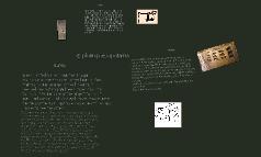 Copy of Copy of Explore Mesopotamia
