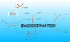 Ekoordinator 2