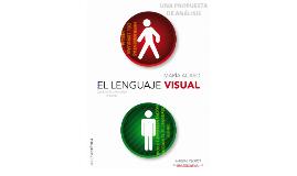 Copy of El lenguaje visual-María Acaso