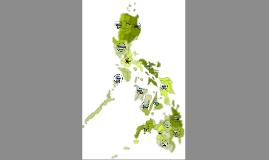 Copy of Ilocos
