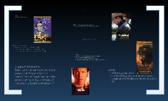 Films for Instructional Purposes