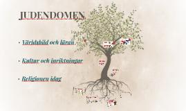 1. Copy of JUDENDOMEN 1
