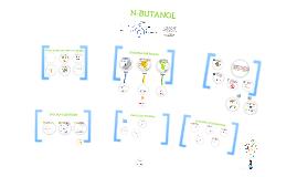 Copy of N-Butanol