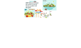 DED Rencana Kawasan Permukiman Kumuh Perkotaan (RKP-KP) Beng
