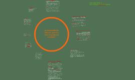 Copy of Copy of La intermediación laboral: ¿qué es y cómo lo podamos combati